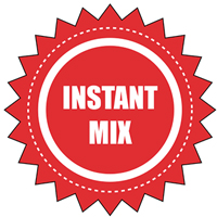 Instant Mix CCT Colostrum